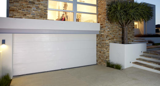 cosmopolitan garage door form Ideal